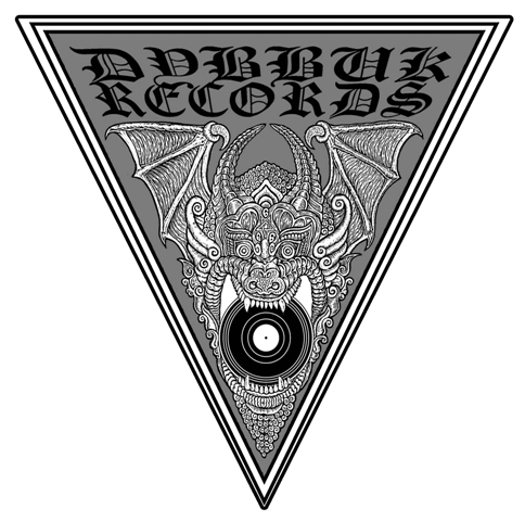 DYBBUK RECORDS