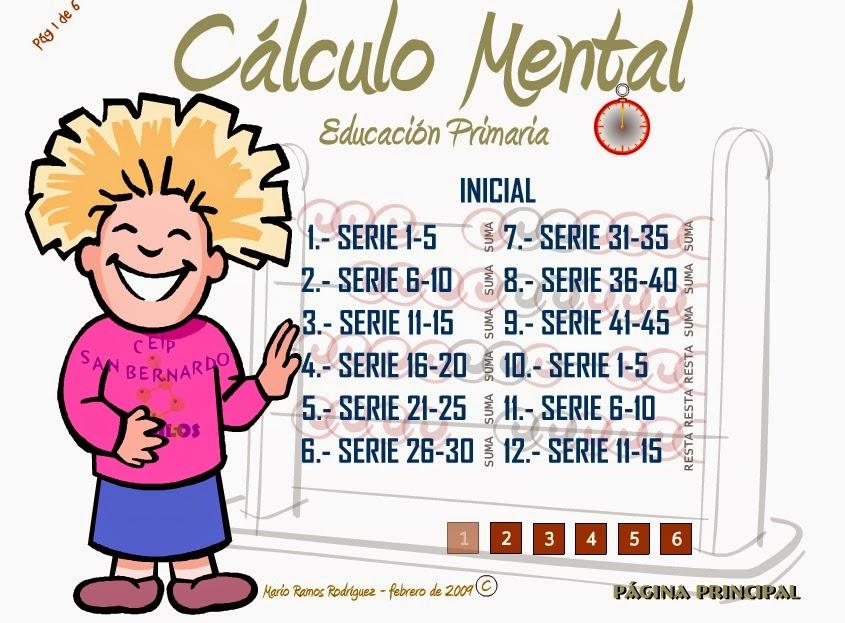http://www.gobiernodecanarias.org/educacion/3/WebC/eltanque/todo_mate/calculo_m/calculomental_p_p.html