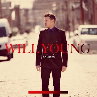 Will Young - 2011 - Echoes