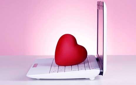 tips aman mencari pasangan online