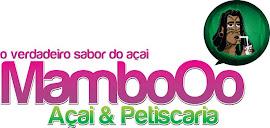 MamboOo Açaí & Petiscaria