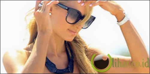 Paris Hilton - 15 Tahun