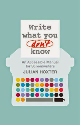 Write What You Don't Know: An Accessible Manual for Screenwriters - Free Ebook Download