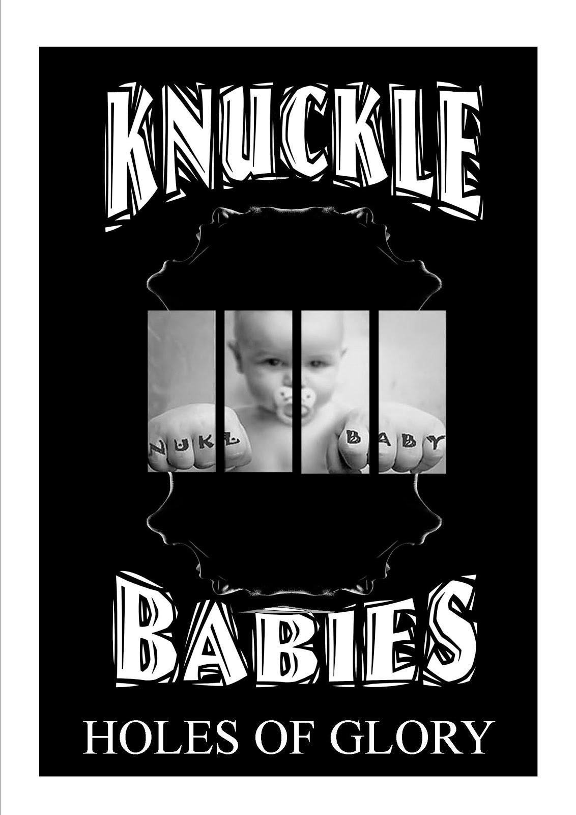 Knuckle Babies