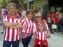 Final Copa  2012