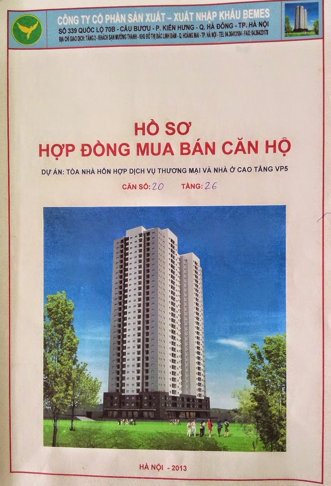 hop-dong-mua-ban-vp5-linh-dam