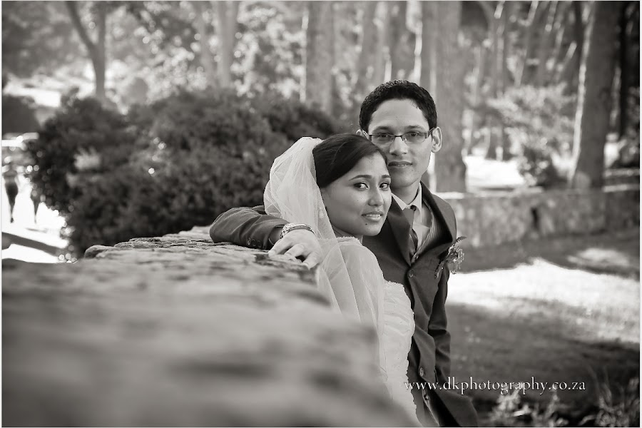 DK Photography Slideshow-269 Amwaaj & Mujahid's Wedding  Cape Town Wedding photographer