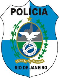 CRIAÇÃO DA POLÍCIA ESTADUAL