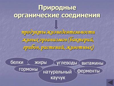 Артеменко Органическая Химия