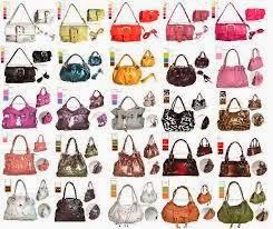 กระเป๋าแฟชั่น 096-629-8345