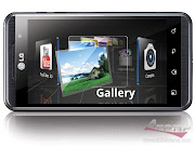 LG Optimus 3D P920 Mobile Price . Specification And Features . Experience .
