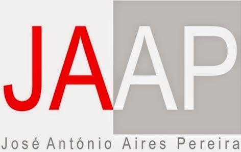 JAAP, Execução de maquetas, levantamentos, exposições, estudo e execução de projetos