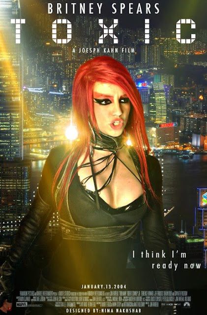 bol.com   In The Zone, Britney Spears   Muziek