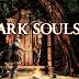 Jogo da vez: Dark Souls II