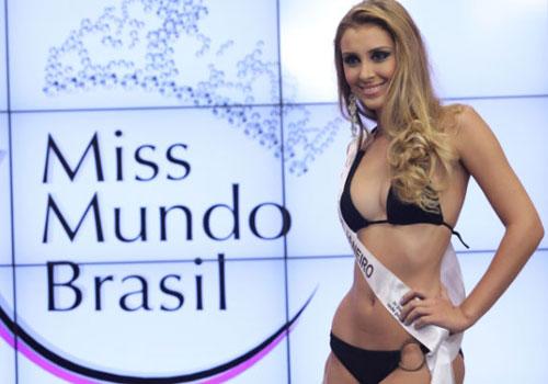 Mariana Notarangelo in bikini/></a></center></div> <p></p> <div class=