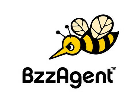 JOIN BZZ AGENT