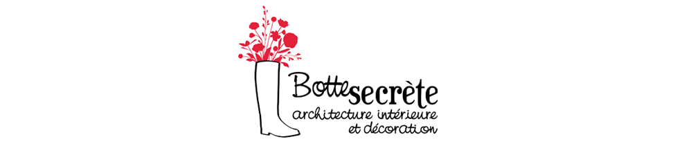 Botte Secrète