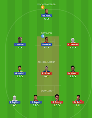 kt vs rk dream11,kt vs cv dream11,kt vs rk dream11 team,dream11,cv vs rk dream11,cv vs rk dream11 team,cv vs rk,rk vs cov dream11,rk vs kt dream11 team,rk vs cov bpl dream11,cv vs rnr dream11 team,rk vs cov dream11 team,rk vs cov bpl dream11 team,rk vs cov dream11 prediction,kt vs cv dream 11 prediction,rk vs cov dream 11 prediction,cv vs rk dream 11