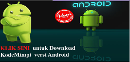 LINK ANDROID