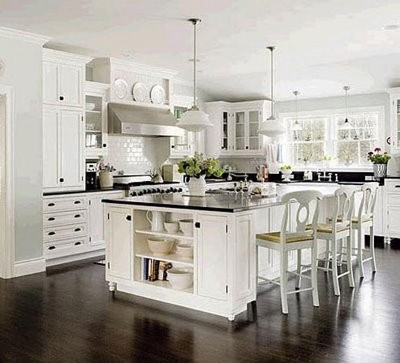 Kitchen Ideas For White Interior Design 2015 10 19T01:15:00 07:00 Rating:  4.5 Diposkan Oleh: Blogger Sejati