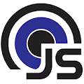 JS Audio Video