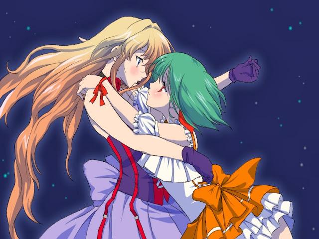 """<img src=""""http://4.bp.blogspot.com/-LGZ8qjPjuTg/UrqVm421LxI/AAAAAAAAGfU/6gkkxlwuHPM/s1600/gddd.jpeg"""" alt=""""Macross Anime wallpapers"""" />"""