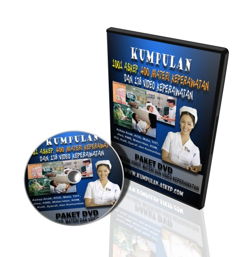 photo dvd-keperawatan.gif