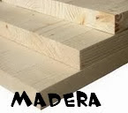 http://manualidadesreciclajes.blogspot.com.es/2014/01/manualidades-con-madera.html