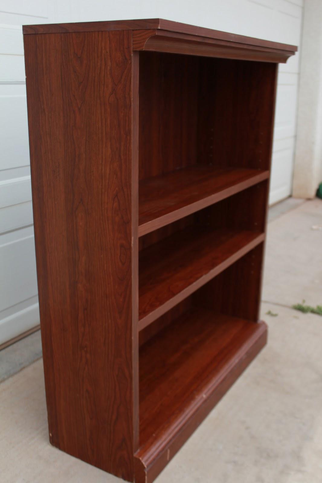 Garage Sales R Us Furniture