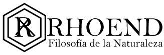 Rhoend