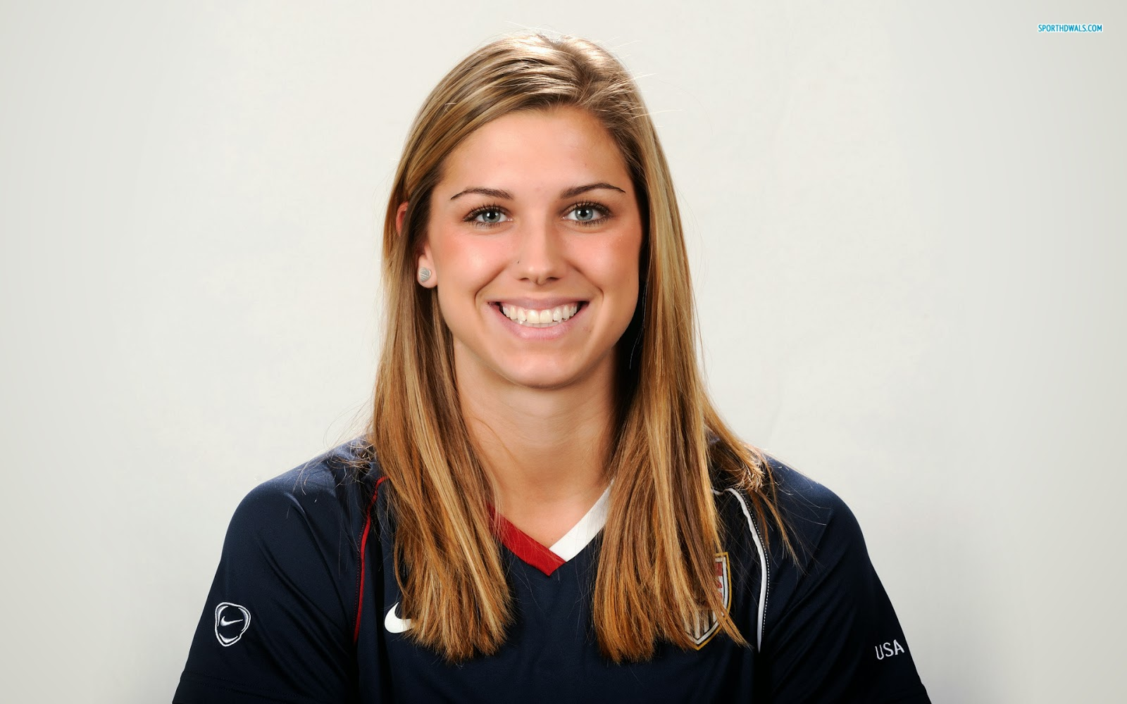 Alex morgan hot hd wallpapers hd wallpapers blog for The morgan