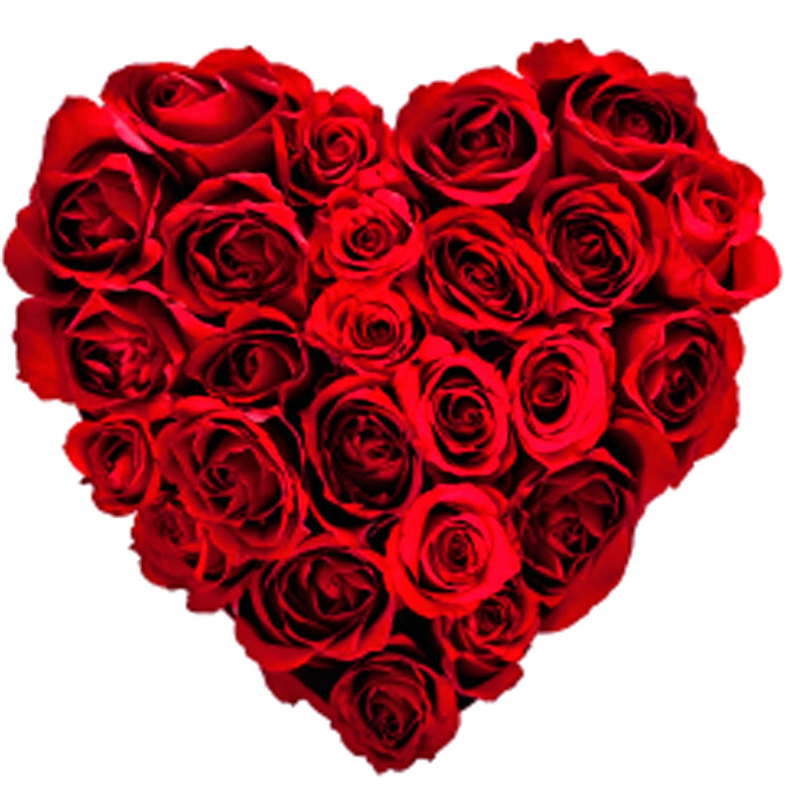 Murder Is Everywhere Happy Valentine S Day