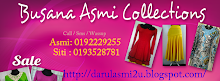 Asmi Collections