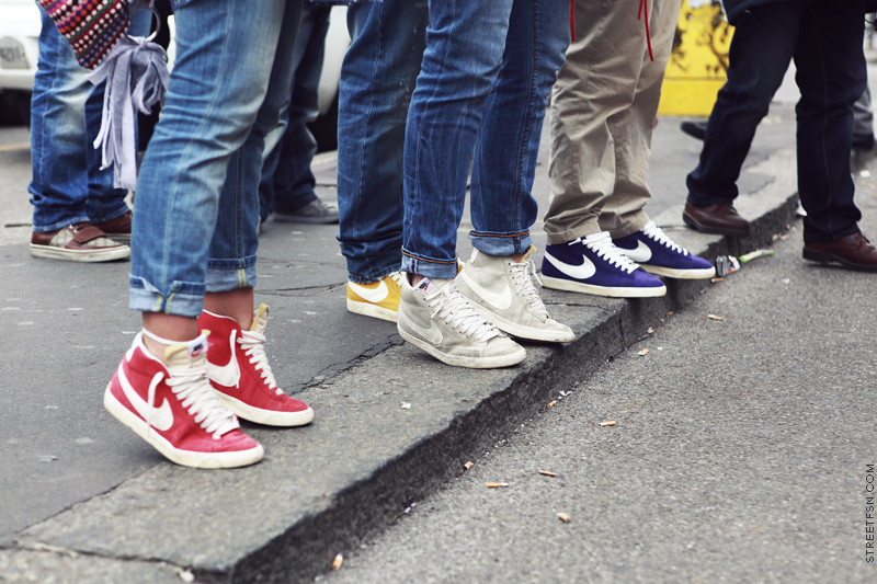 Nike shoes for men high tops 2018