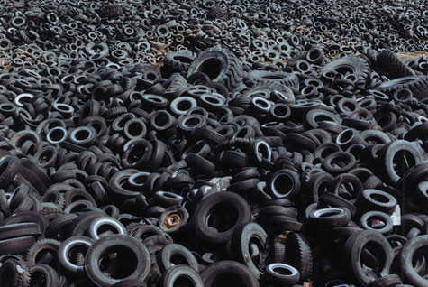 News new mexico nmsu ce dept old tires can be used in paving for What can old tires be used for