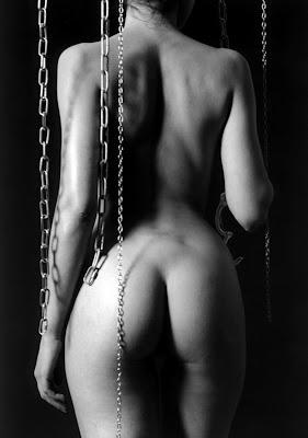 fotografia-artistica-mujeres-desnudas-imagenes-mujeres