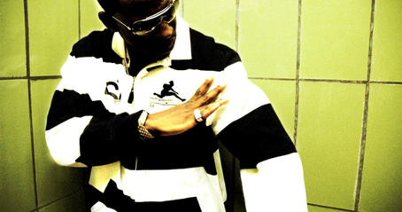 Young Dro Biography Entertainment Always Music Downloads Biographies Photos Quotes Lyrics