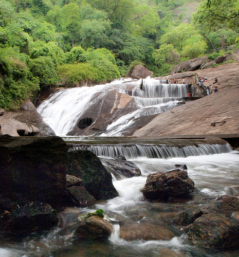 Coimbatore Attractions: Tourist Places In Coimbatore