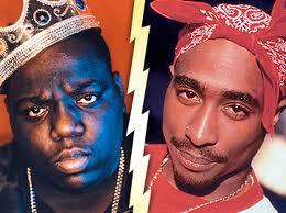 >News // Suge Knight & Diddy Responsable De La mort De Biggie & Tupac