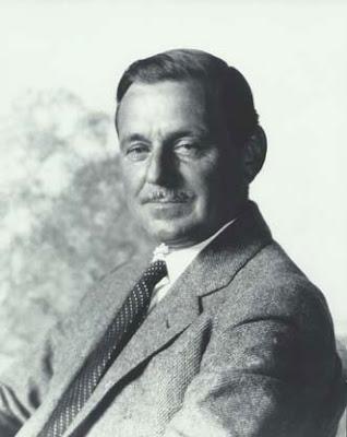 Charles Brinley Net Worth