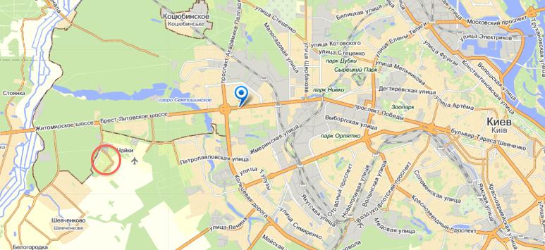 Поликлиника 62 чапаевский переулок москва официальный сайт