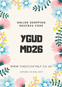 Online Shop Hostess Code