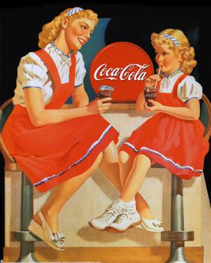 Coca-Cola PARA TODOS.