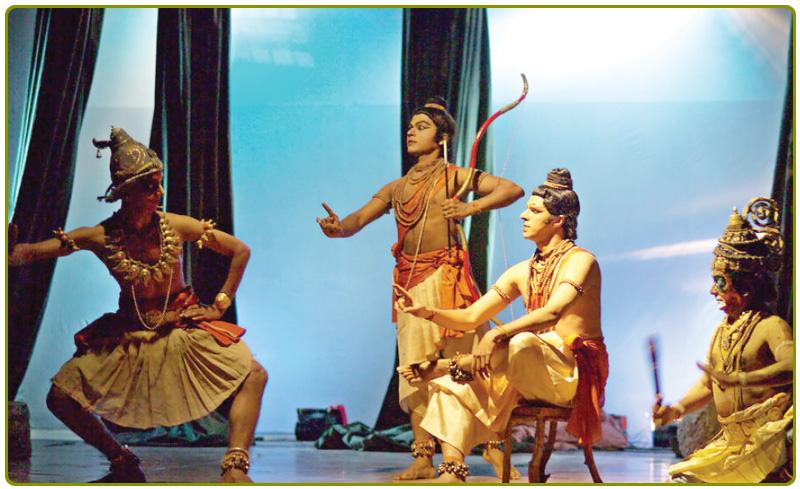 drama program in tamilnadu tamilnadu village dramas drama events in