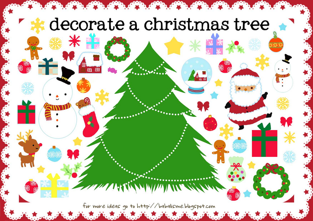 FREE Paper Doll Printables The Nativity Santas Helpers And More