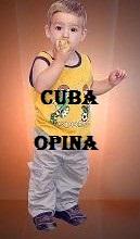 visit Cubaopina.ogg