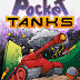 Pocket Tanks Deluxe All Pack PC Game Collections  Free Download