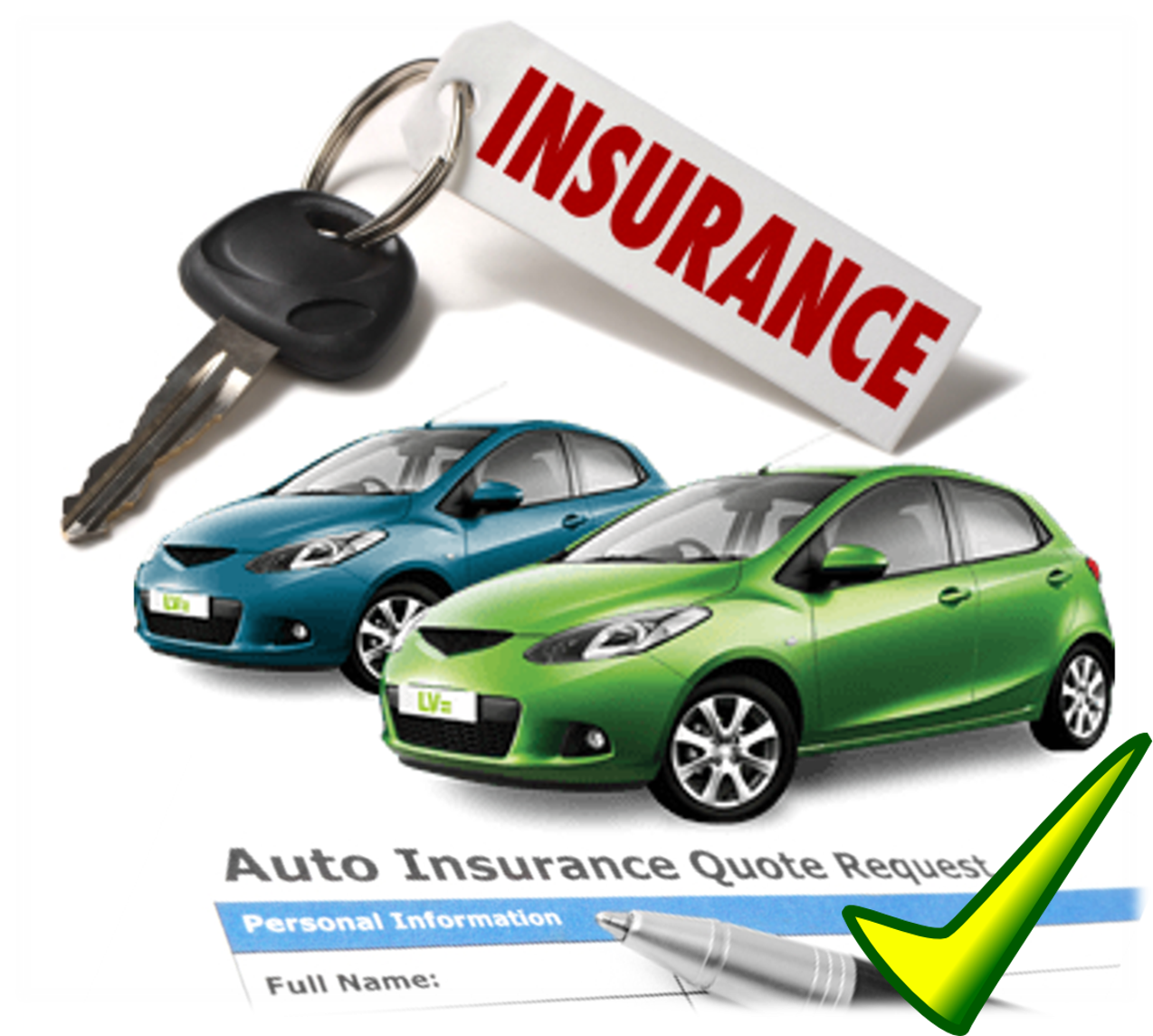 car insurance loan quote car get Foto