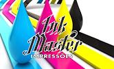 Ink Master Impressões