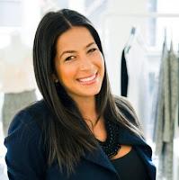 Rebecca Minkoff Fashion Designer